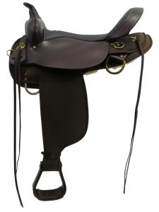 high-horse-eldorado-trail-saddle