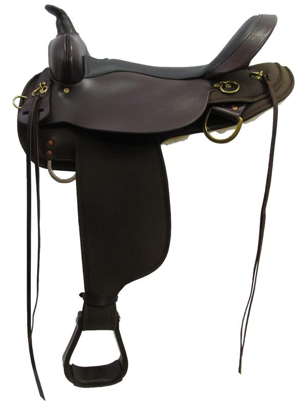 high-horse-eldorado-trail-saddle