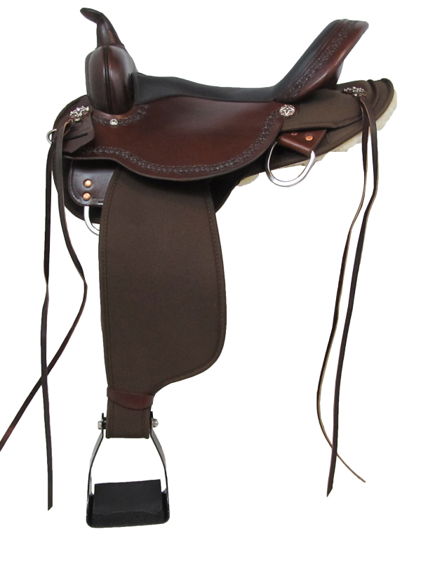 highhorse-daisetta-trail-saddle