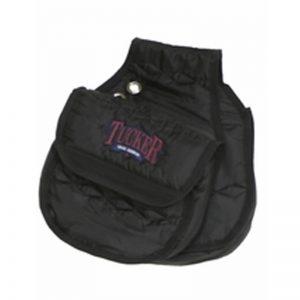 insulated-saddle-bag-tucker-logo-nylon