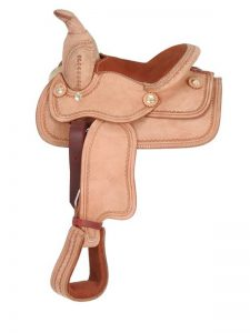 jt-international-mini-western-deluxe-saddle