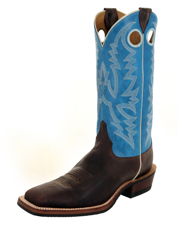 justin-boots-mens-bent-rail-chocolate-puma