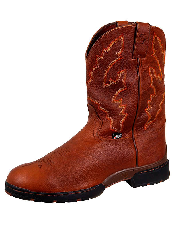justin-boots-mens-sunset-rage-waterproof