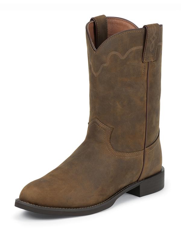justin-boots-mens-tan-apache-roper
