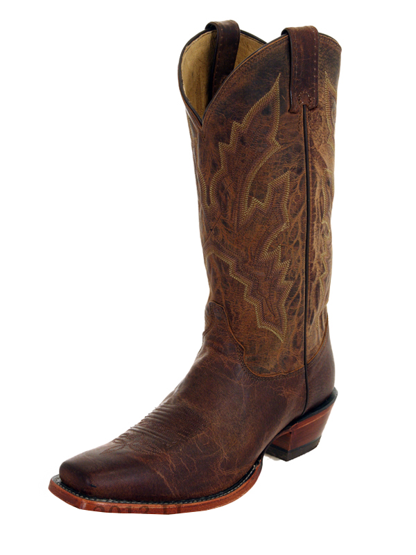 justin-boots-mens-tan-distressed-vintage-goat