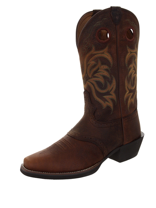 justin-boots-mens-western-rawhide-boots