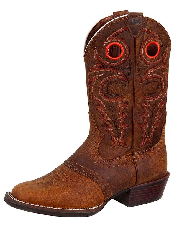 justin-boots-mens-whiskey-buffalo