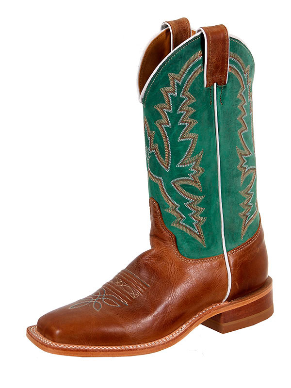 justin-boots-womens-america-burnished-tan