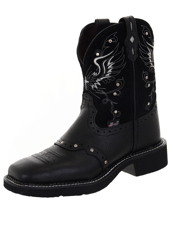 justin-boots-womens-gypsy-l9977