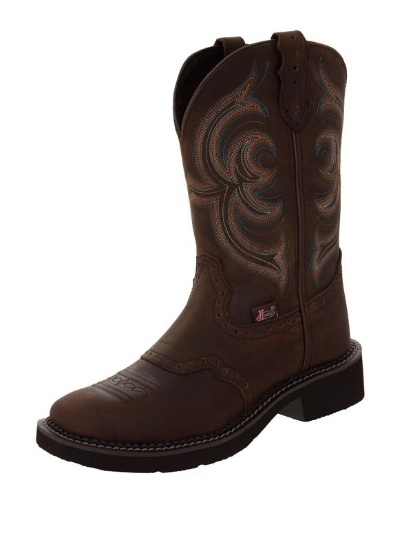 justin-boots-womens-gypsy-l9984
