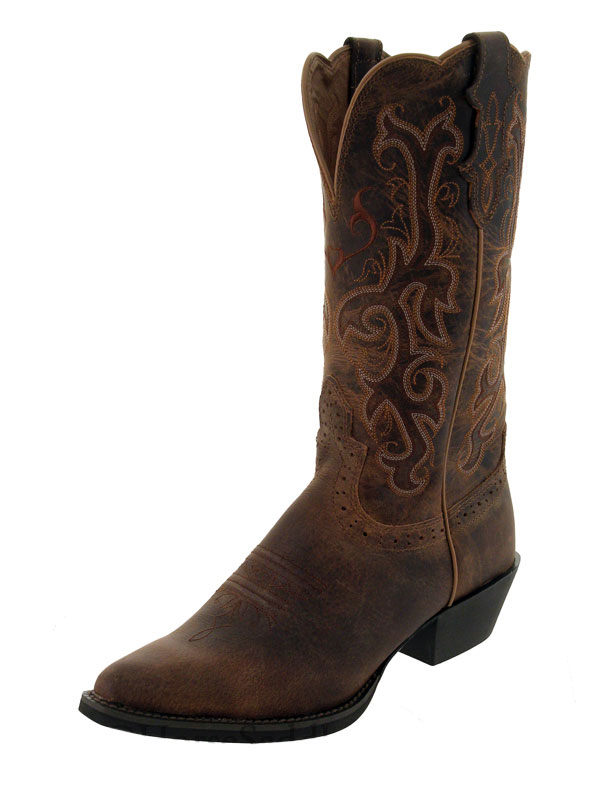 justin-boots-womens-tan-puma-cow