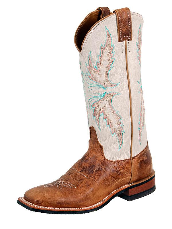 justin-boots-womens-tan-puma-cowhide