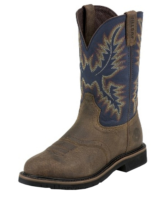 justin-copper-kettle-rowdy-boots