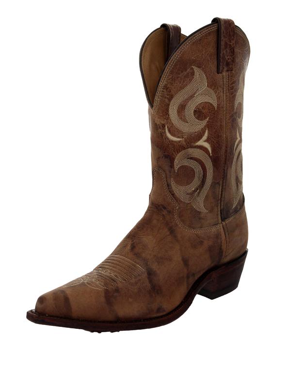 justin-men-s-western-puma-tan-boots