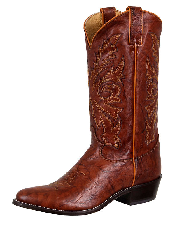 justin-mens-chestnut-marbled-western-boots