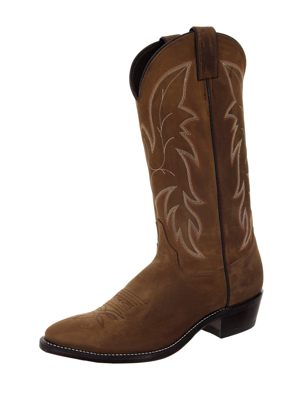 justin-mens-western-bay-apache-boots-cl