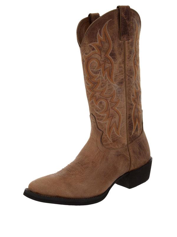 justin-mens-western-tan-puma-cow-boots