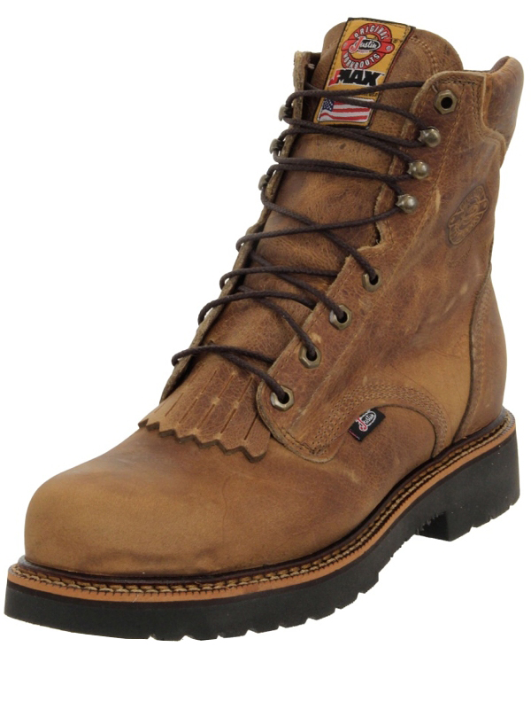 justin-rugged-gaucho-boots