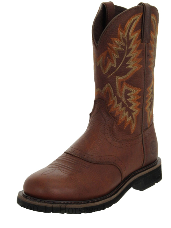 justin-sunset-cowhide-boots