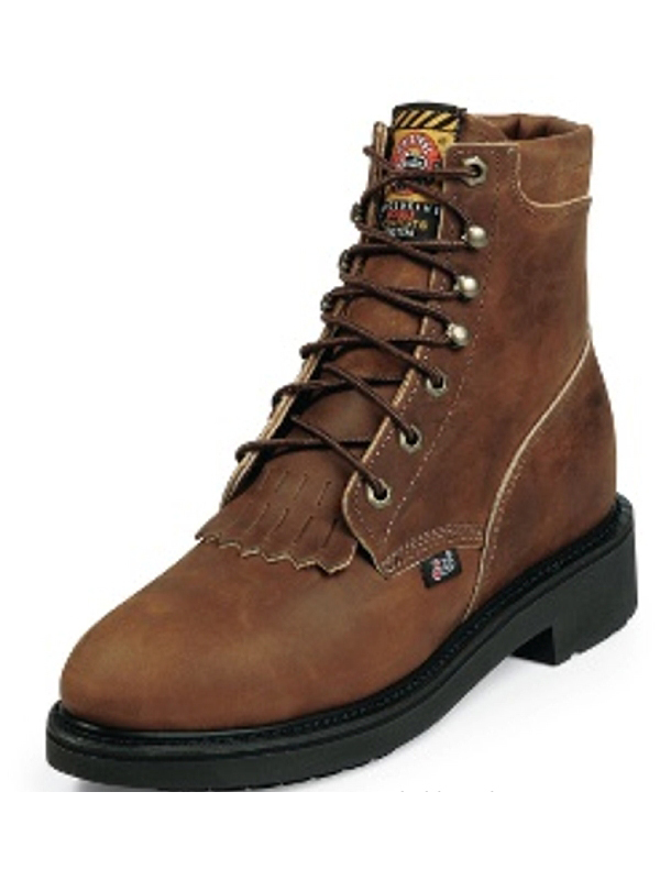 justin-womens-aged-bark-boots
