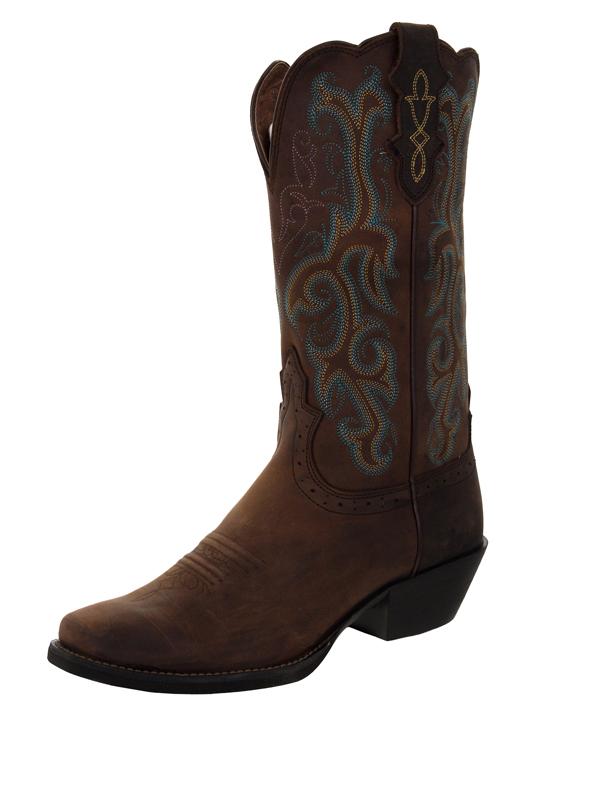 justin-womens-sorrel-apache-boots-l2252