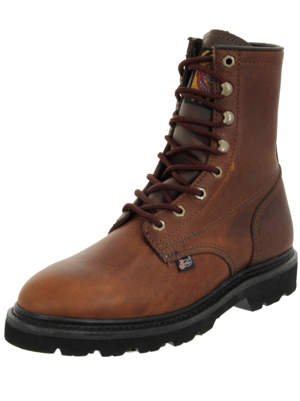 justin-work-boots