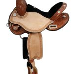 kelly-kaminski-circle-y-saddle-blaze