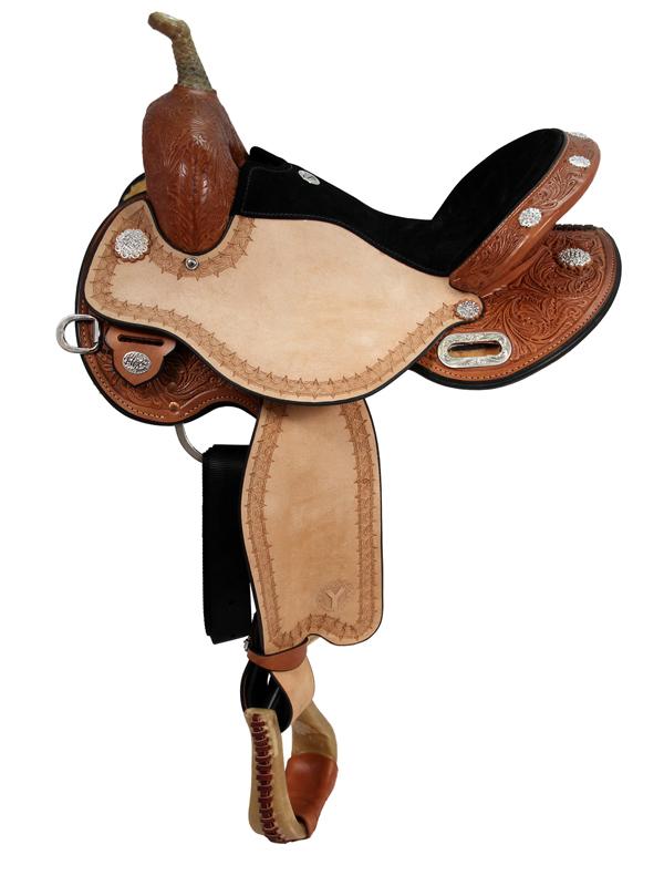 kelly-kaminski-circle-y-saddle-blaze