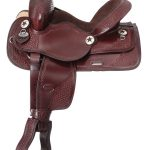 king-series-all-around-saddle