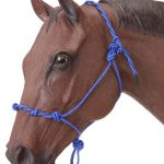 knotted-rope-twisted-crown-training-halter