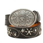 ladies-ariat-flower-belt-a1302001