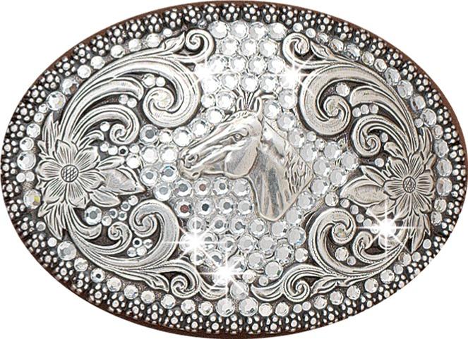 ladies-horse-buckle-37536