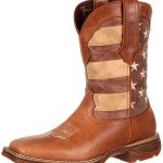 lady-rebel-by-durango-faded-rebel-flag-western-boot-fbrb0107
