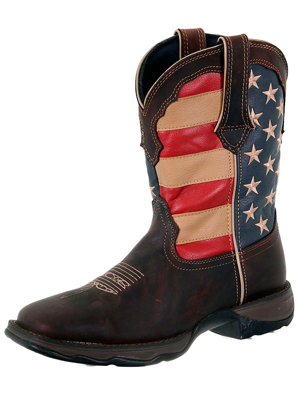 lady-rebel-durango-patriotic-boot