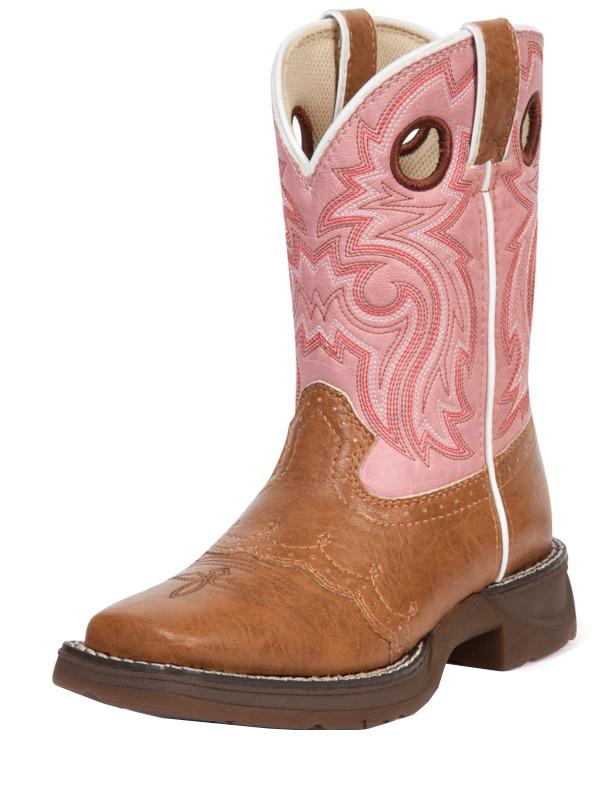 lil-flirt-durango-girls-boots
