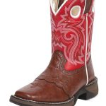 lil-flirt-durango-kids-red-boot