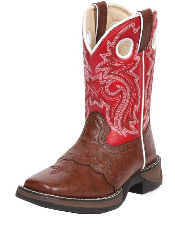 lil-flirt-durango-kids-red-boot