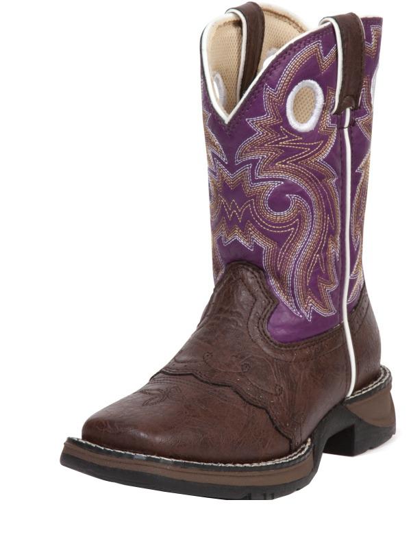 lil-flirt-durango-purple-boots2
