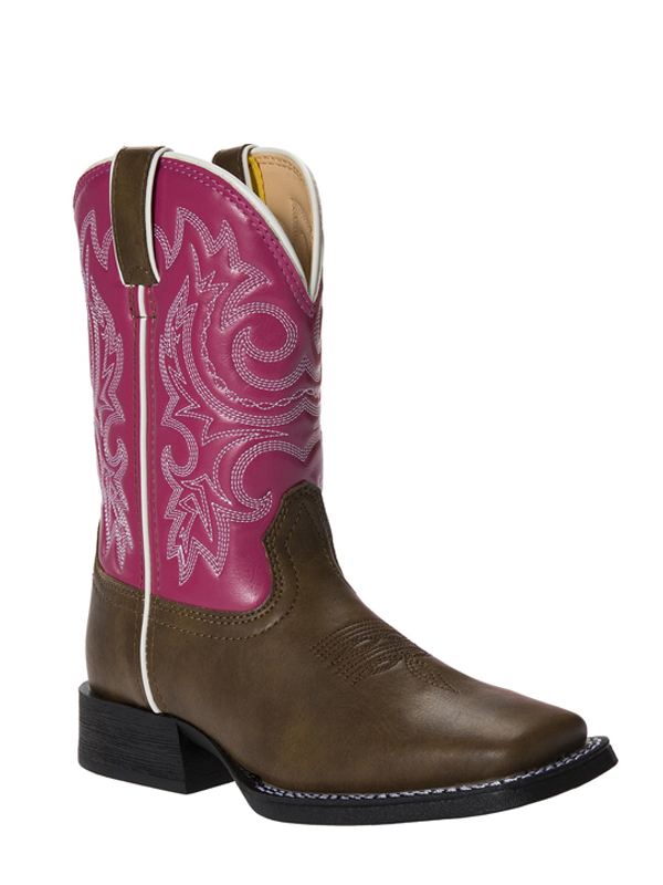 lil-partners-girls-brown-pink-boots