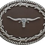 longhorn-belt-buckle-3702613
