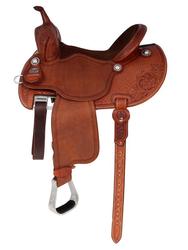 martin-saddlery-fx3-barrel-67tw
