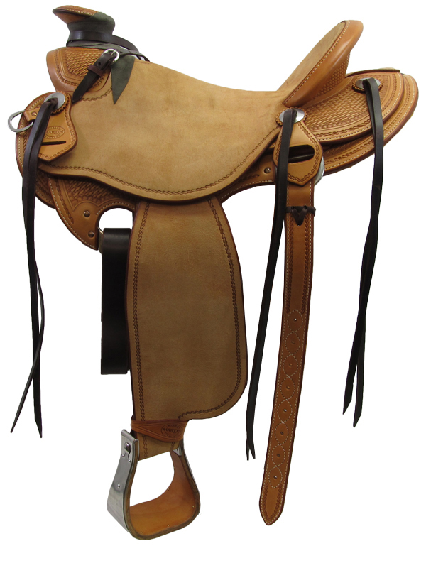 martin-saddlery-wade-saddle