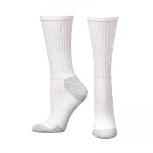 mens-boot-socks