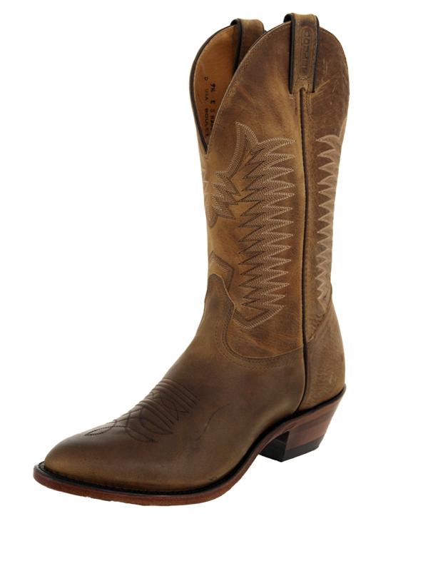 mens-boulet-boots-cowboy-toe