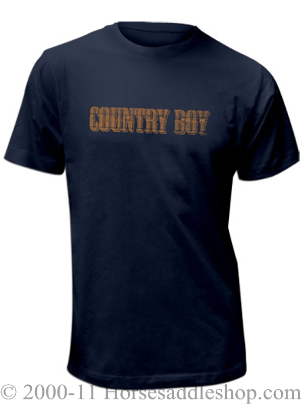 mens-country-boy-tee00463