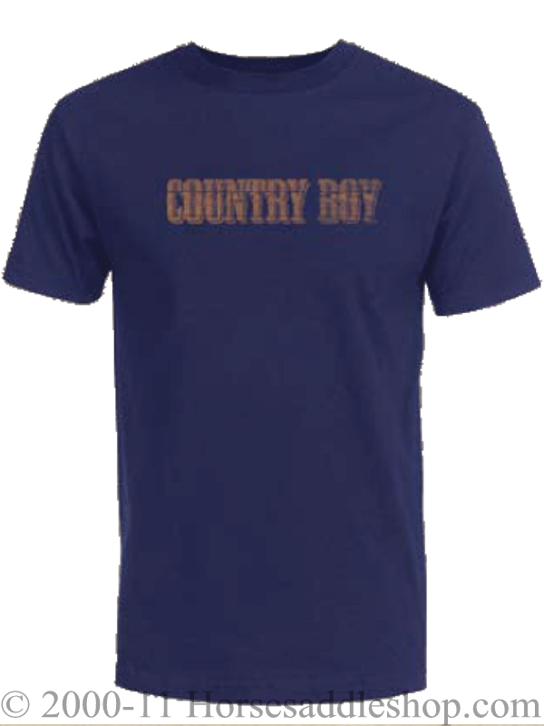 mens-country-boy-wood-logo-tee
