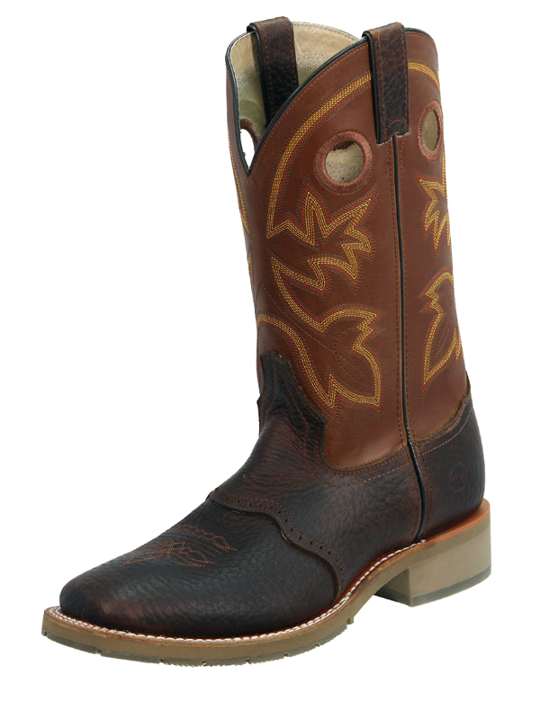 mens-double-h-work-western-boots