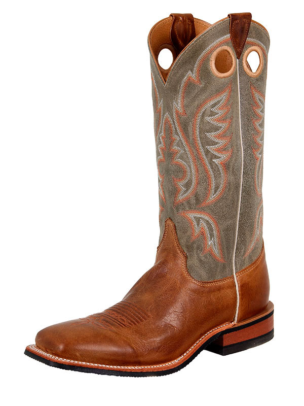 mens-justin-bent-rail-tan-arizona-cowhide