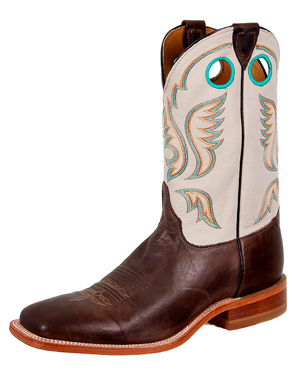 mens-justin-boots-br313