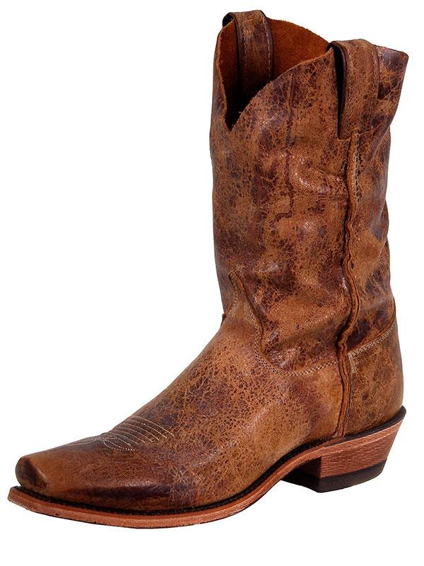 mens-justin-boots-br733